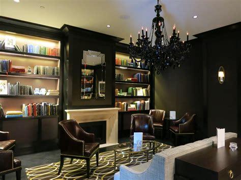 hotel decor philadelphia gardens of delight getaway mavens