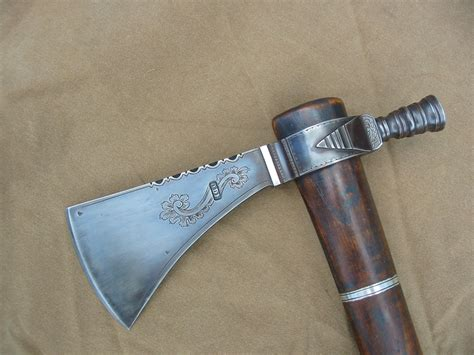 custom made tomahawks for sale dominion forge axes