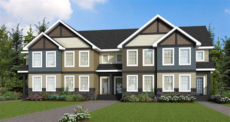 2 bedrooms archives pacesetter homes