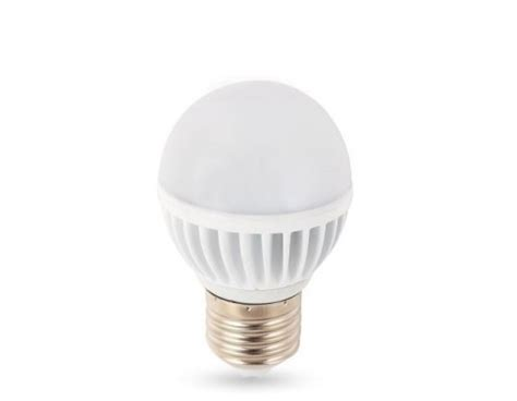 12 Volt Led Rv Light Bulbs E26 Base 12 Volt Ac Dc 5 6 Watt Rv Cer Marine Low Voltage Led Light Bulb Warm White
