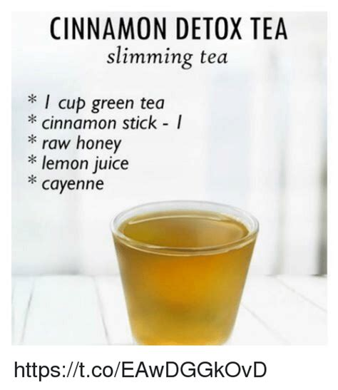 Green Tea Lemon Juice Detox by 25 Best Memes About I Cup I Cup Memes