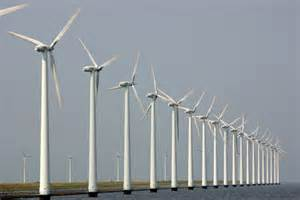Small Wind Turbine For Home India Cost Wind Turbines Are Unreliable And Will Cost Each Home 163