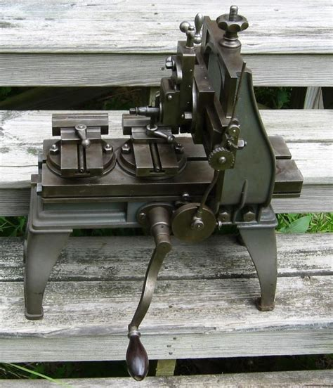 bench mill pin bench mill on pinterest