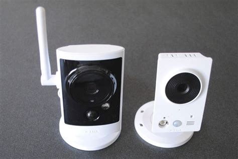 best buy d link d link wireless network cameras reviewed best buy