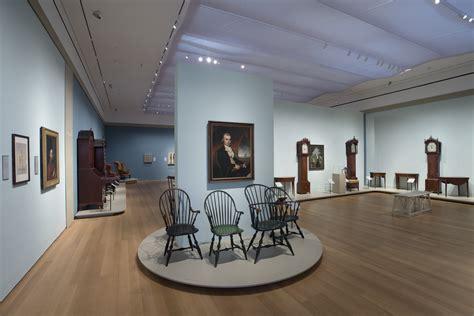 art  industry  early america rhode island furniture