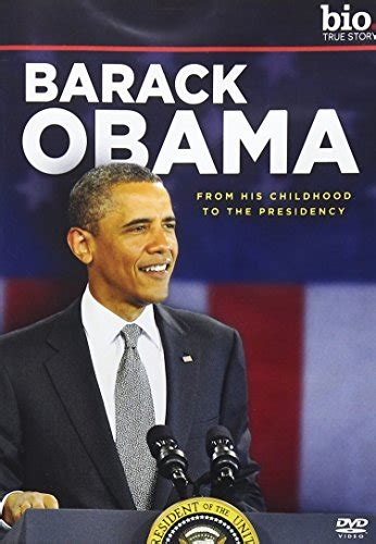 barack obama biography name biography barack obama from his childhood to the