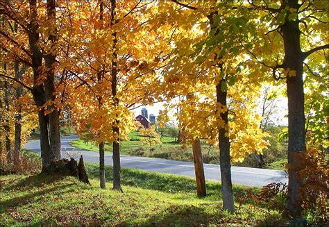 vermont weather vermont weather burlington springfield buy park