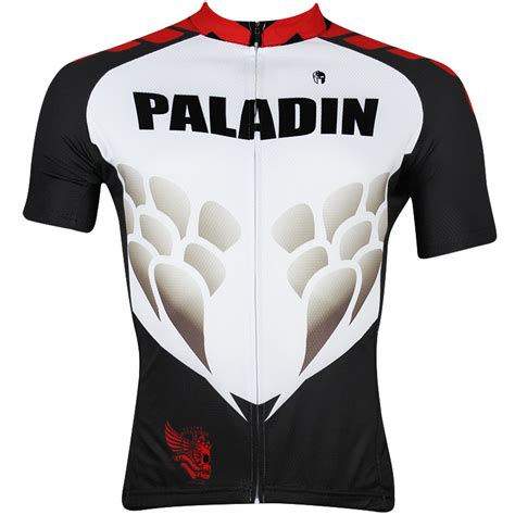 pattern bike jersey aliexpress com buy paladin men s cycling jersey 2015