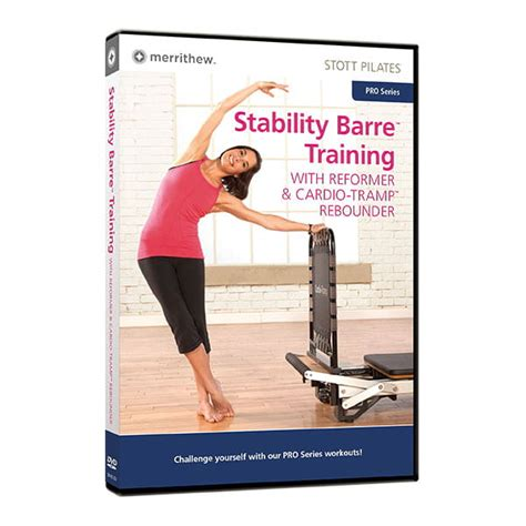best barre workout dvd reviews eoua