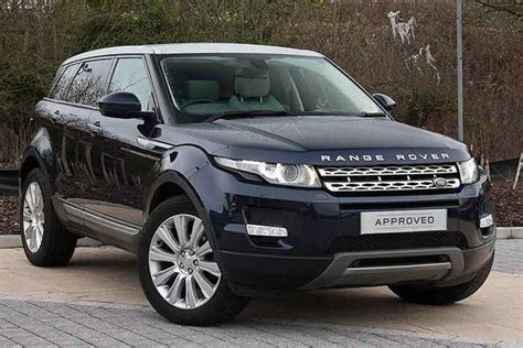 navy land rover best 10 range rover evoque ideas on range