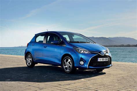 2015 Toyota Yaris Price 2015 Toyota Yaris Price And Specs