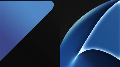Samsung Galaxy S7 Stock Wallpapers Download Full HD
