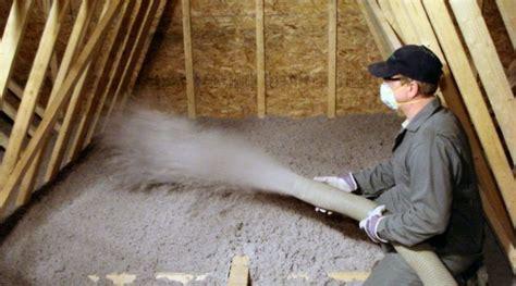 comment enlever de l humidité sur un mur 4231 home insulation and soundproofing green home guide ecohome