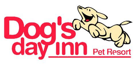 dogs day inn kennel katy tx rediff pages