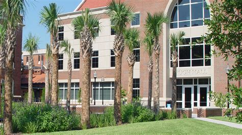 Uf Mba Part Time by Of Florida Salesforce Org