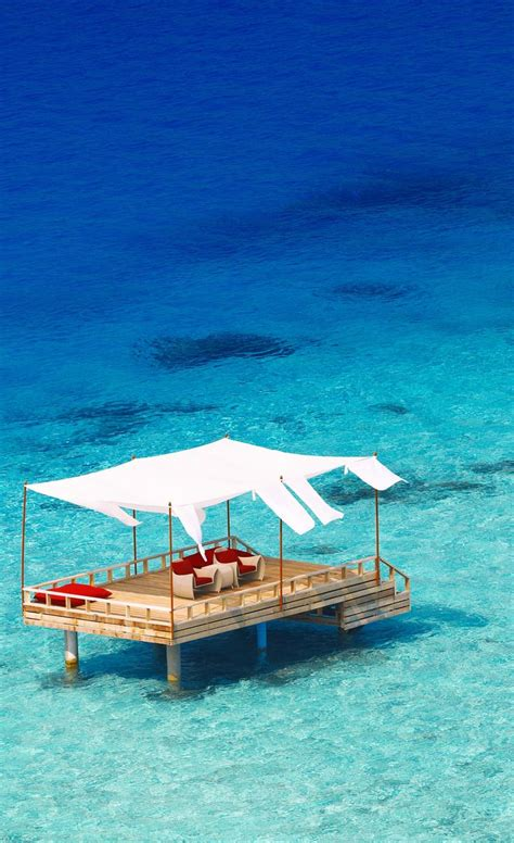 Blouse By Maldives top 10 most beautiful resorts on the maldives top inspired