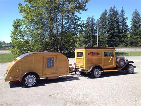 retro teardrop cer teardrop travel trailers teardrop cers teardrops tiny