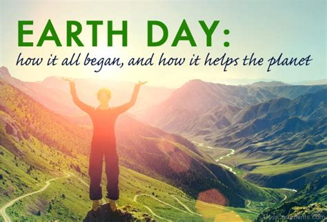 day for earth day pictures images graphics for