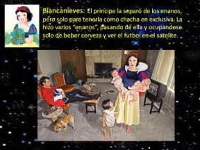 La verdad sobre las princesas de disney youtube