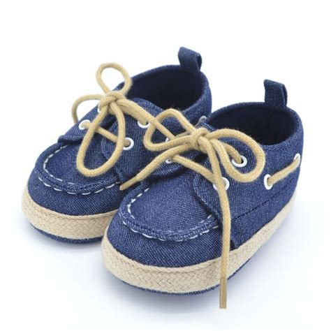 baby bottom shoes toddler walkers cotton canvas shoes infant sneaker