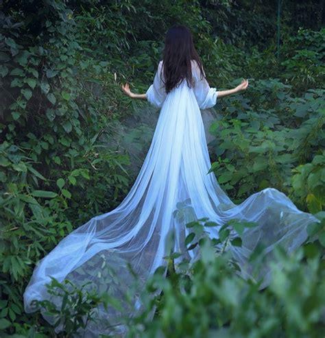 Magic White white magic witch
