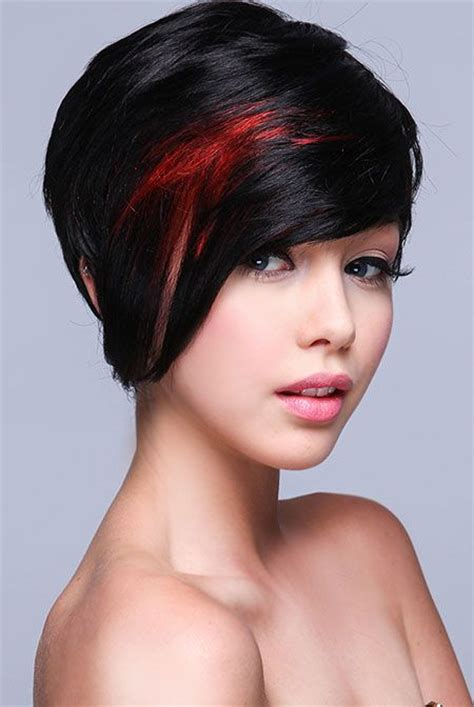 Current Hairstyles 2014 by Hairstyles 2014 For And 0013