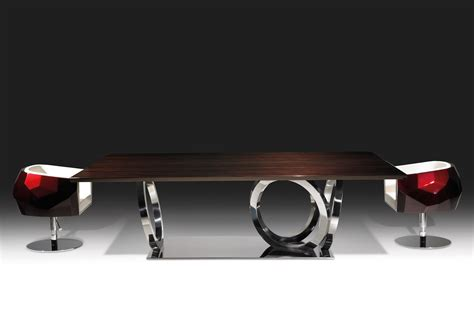fendi casa dining table fendi casa galileo table fendi case pinterest