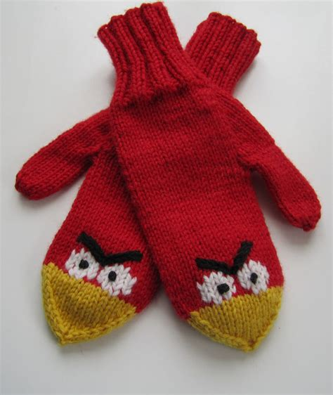 free pattern gloves knitting fun mitten and glove knitting patterns in the loop knitting