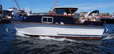 overnight boat rental seattle seattle boat rental sailo seattle wa mega yacht boat 9387