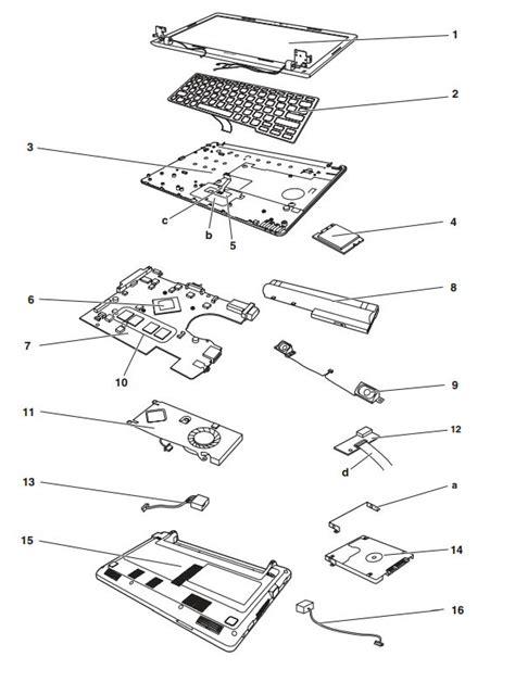 Lenovo Ideapad Mini E10 30 lenovo e10 30 un ordinateur portable windows de 10 pouces