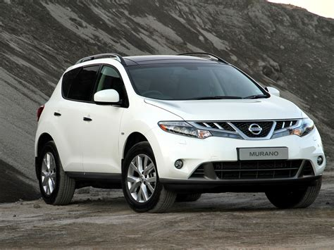 murano nissan 2012 nissan murano z51 japan version 2012 mad 4 wheels