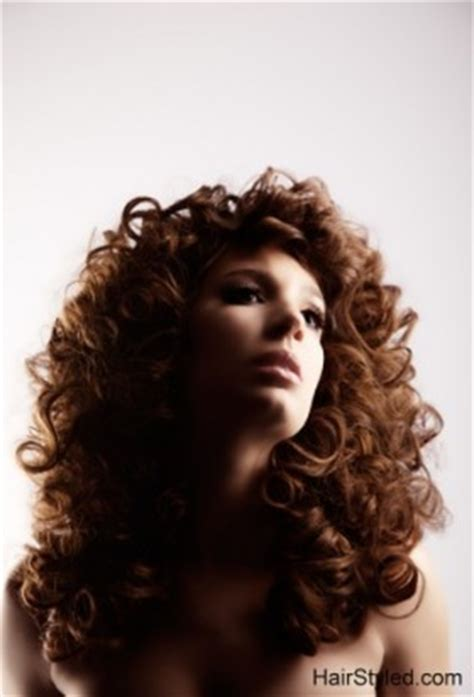 curly hair model curly hair model photo gallery hairstyled com