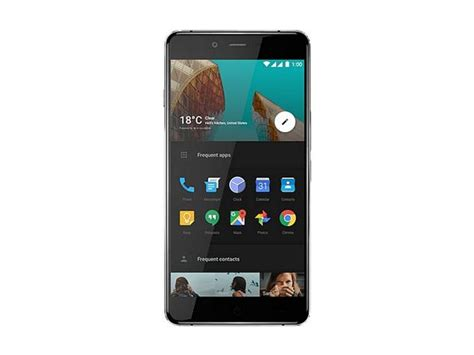 x mobile oneplus x price specifications features comparison