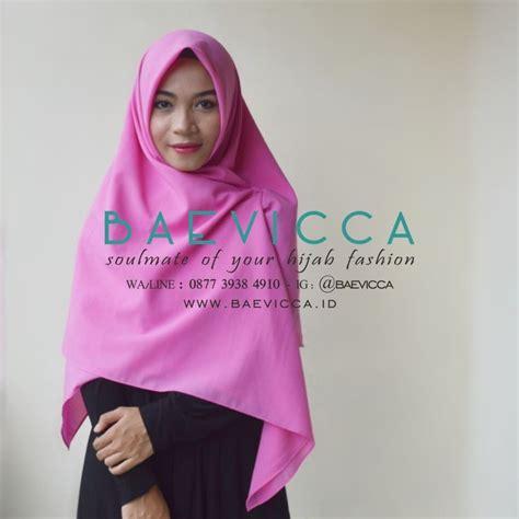 ideas   hijab  pinterest square hijab