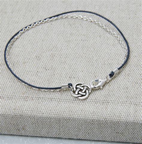 infinity friendship bracelets by jackson gift