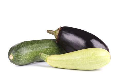 come cucinare pasta e zucchine melanzane e zucchine al forno light contorno dietetico