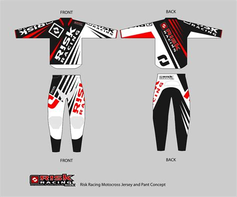 motocross jersey design bold masculine t shirt design by dinasty design 4302244