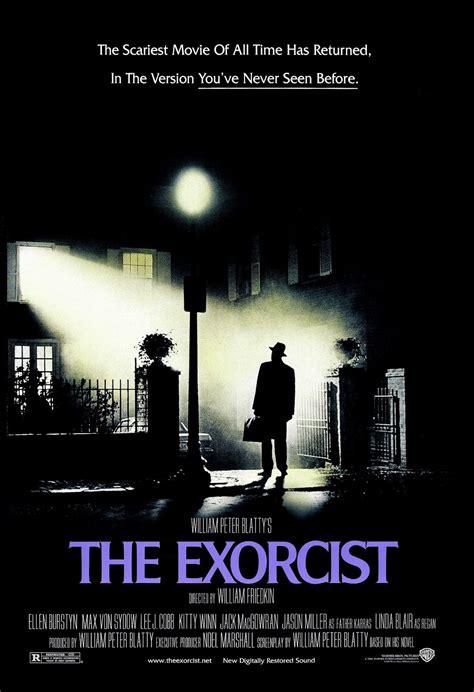 exorcist film imdb subscene subtitles for the exorcist