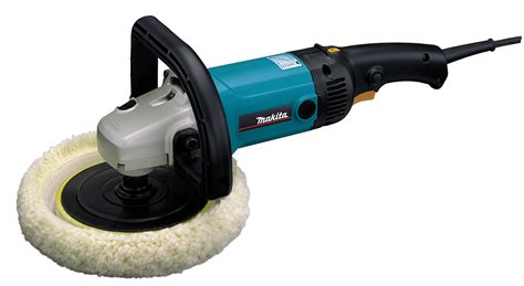 Floor Sander Polisher by Makita Power Tools South Africa Sander Polisher 9227cb