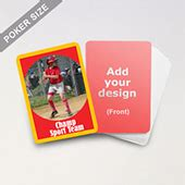 make your own sports trading cards sports trading cards cards