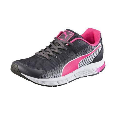 jual sequence v2 188532 08 sepatu olahraga wanita