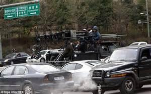 Korea Car Rental Age South Korea Paid 163 2 5m To Age Of Ultron To Make