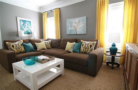 wonderful grey teal brown living room cute bedroom