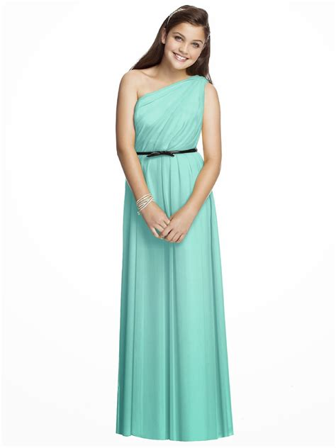 Junior Bridesmaid Dresses by Macy S Junior Bridesmaid Dresses
