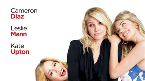 Watch the other woman online novamov
