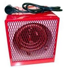 220 volt electric baseboard heaters 220 volt heater electric heaters