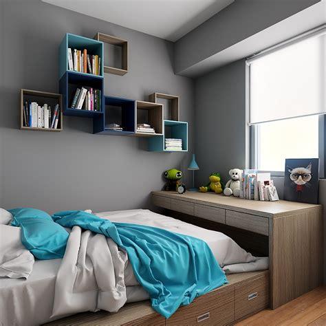tetrees play tetris  modular wall shelves  cabinets