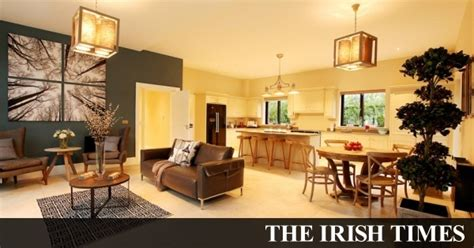 new generation homes in dublin from 1 2 million a pop