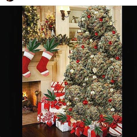 25 unique christmas tree decoration ideas 183 inspired luv top 28 best 25 unique christmas trees tree decorating
