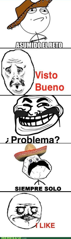 Meme Comic Strip - funny meme comic strips image memes at relatably com